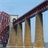 Famous Bridges Wallpaper! 1.0 APK