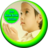 Doa Anak-Anak Muslim icon
