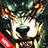 Werewolf Wallpaper 1.2 APK