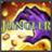 Jungler 1.0.7