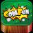 ComFuN 1.0 APK