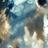 3D Cosmos 1.0 APK