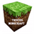 Trucos Minecraft 4.0.0 APK