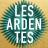 Les Ardentes 6.0.2 APK