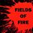 Fields of Fire icon