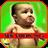 Funny Vidéos Droles WhatsApp 1.3.2 APK