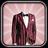 Man Suit for London 1.1 APK