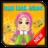 Lagu Anak Islami 1.1
