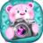 Cute Bear Photo Collage 2.0 APK