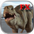 Action Movie FX Dinos 1.0 APK