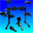 Bateria_Electrica icon