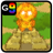 Guide Bloons TD 5
