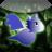 The Dragon Escape 1.0 APK