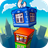 Tower Blocks 193 APK