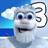 Yetisports Part 3 icon