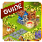 Guide For Village and Farm 1.3 APK
