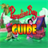 Guide For Paradise Bay 0.1 APK