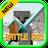 Battle Mod 1.0 APK