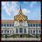 Bangkok Thailand Wallpaper App 1.0 APK