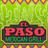 El Paso 1.3 APK