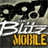 The Blitz 3.0.3 APK