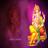 Ganesha Chalisa 2.1