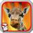 AngryGiraffe 1.074 APK