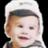 Buzzword Baby icon