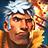 Jackals:Clash mission 2.0.9 APK
