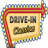 Drive-In Classics 1.1 APK
