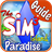The Sims 3 Island Paradise