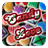 Candy Love 1.1.4