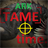 ARK:Taming Time Guide 1.2