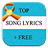30 John Lennon Song Lyrics 2.0