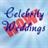 celebritywedding 0.1