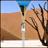 Desert Zipper Lock 1.4 APK