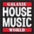 Galaxie House World 2.0