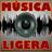 Música Ligera 1.03 APK