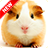 Hamster Wallpapers 1.3 APK