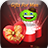 Gifts For Men 1.0 APK