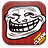 Funny Clean Jokes 1.0 APK