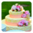 Cake Decoration 1.1 APK