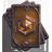Hearthstone Best Decks icon