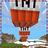 CactiPE Mod Menu [16 Mods] Mod icon