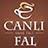 CanliFal 1.7 APK
