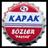KAPAK SOZLER PAYLAS 1.0 APK