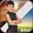 Background Eraser Photo Editor 1.02 APK