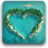Images of Love - Nature 1.1 APK