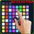 DJ Electro Mix Pad icon