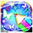 Glow Stickers Photo Editor 1.0 APK